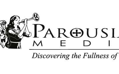Parousia Media January Newsletter: What's Coming in 2019