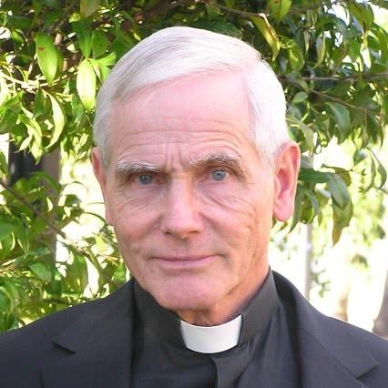 Fr John Flader