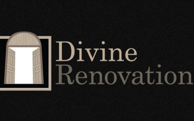 Special Event: Divine Renovation: How a Parish Went From Maintenance to Mission