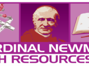 Cardinal Newman Faith Resources