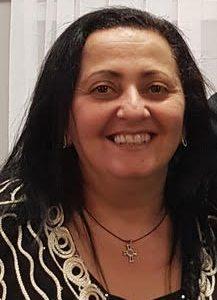 Salwa Elias