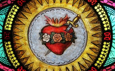 The Narrow Gate: Consecrate Our Nation to the Immaculate Heart of Mary