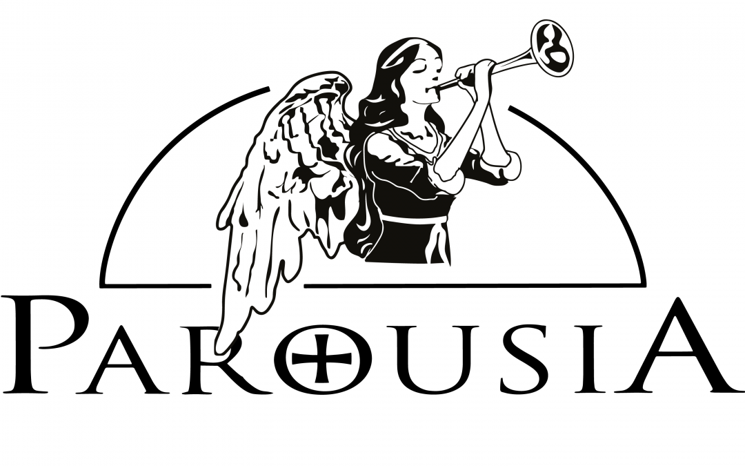 The Narrow Gate: Exciting News at Parousia