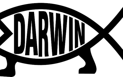 Darwinian Evolution 1: Darwin the Man   Fr. Paul Robinson