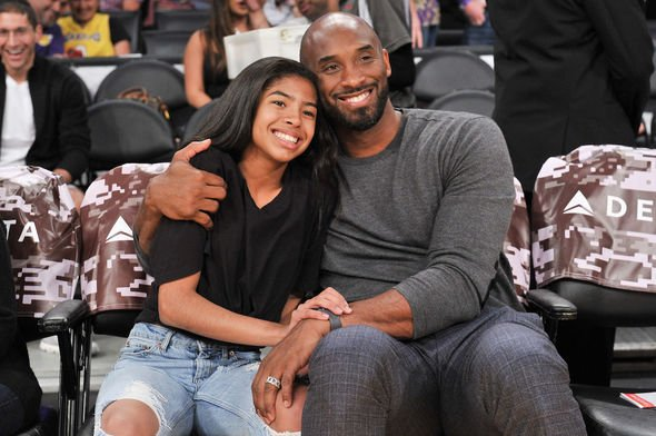 The Narrow Gate: The Death of Kobe Bryant – a reminder of how short our life really is