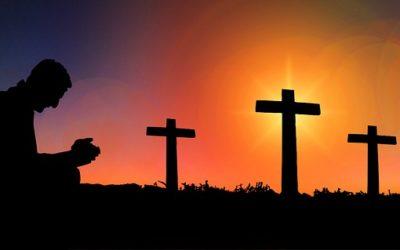 The Narrow Gate: Jesus I Trust In You – Salwa Elias