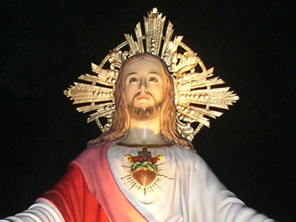 The Narrow Gate: The Devotion to the Sacred Heart and the 12 Promises by Raymond de Souza
