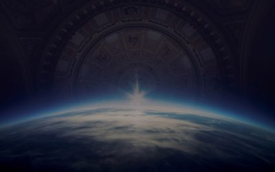 The Purposeful Universe – Magis Center