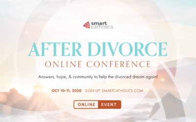 The 'After Divorce' Online Conference