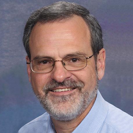 Gary Zimak