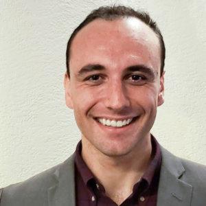 Jacob Imam