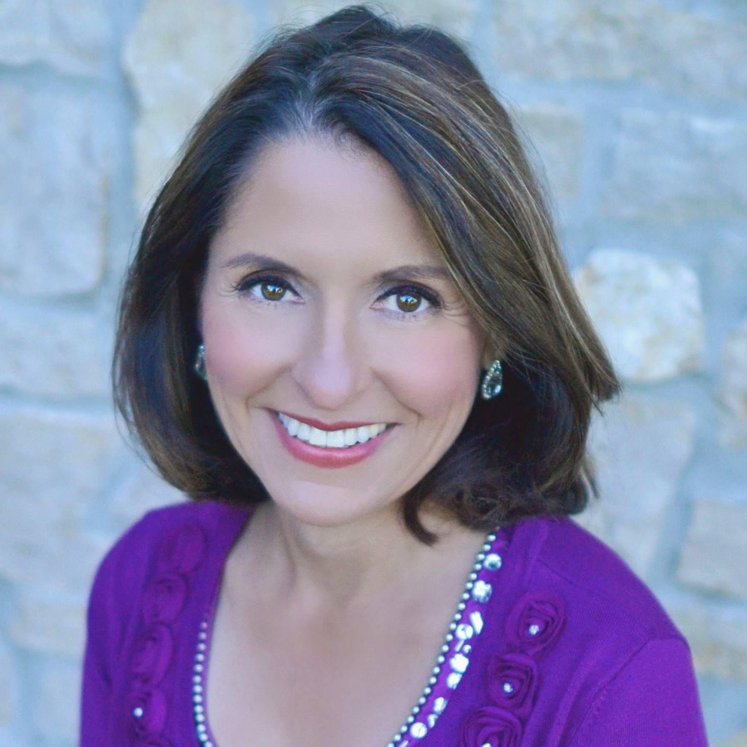 Nancy Salerno