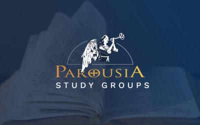 Catholic Study Groups – Term 2 – 2021