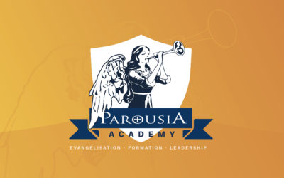 Parousia Academy Official Launch – 29 May – 2021